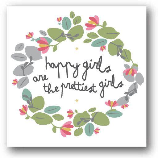 Free printable girls room wall art free printables and for Room decor printables