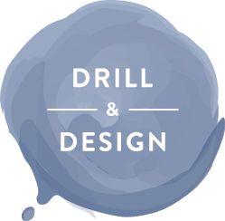La oss snakke om å male møbler | drill & design