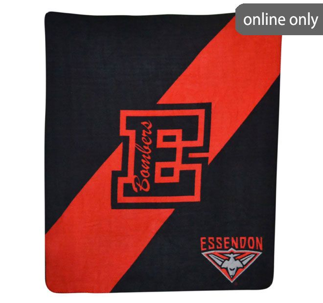 afl-team-logo-polar-fleece-printed-throw-essendon