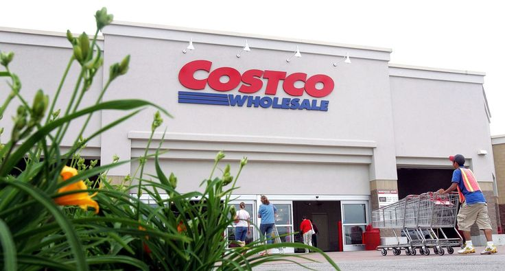 10 Perks of Your Costco Membership You Probably Didn't Know About  - CountryLiving.com