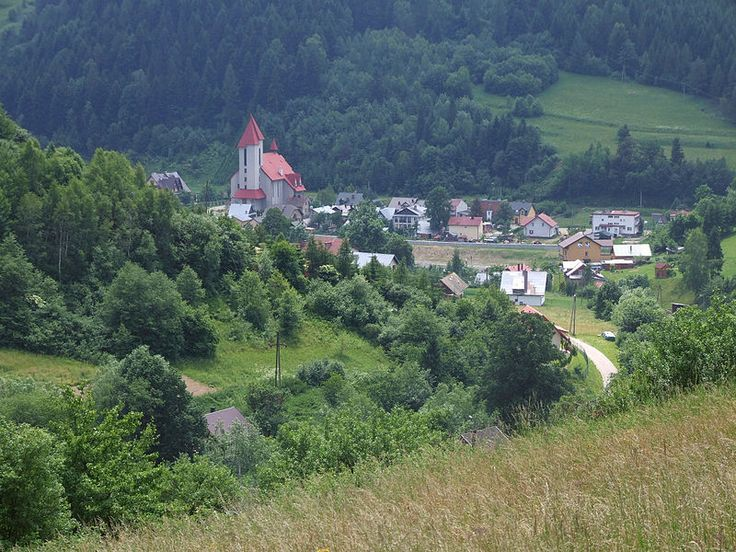 Archeolodzy dokopali się do tajemniczych piwnic pod rynkiem w znanym uzdrowiskowym miasteczku – Muszynie (Małopolskie).   http://www.malopolska24.pl/index.php/2015/07/zapomniane-piwnice-pod-muszynskim-rynkiem/