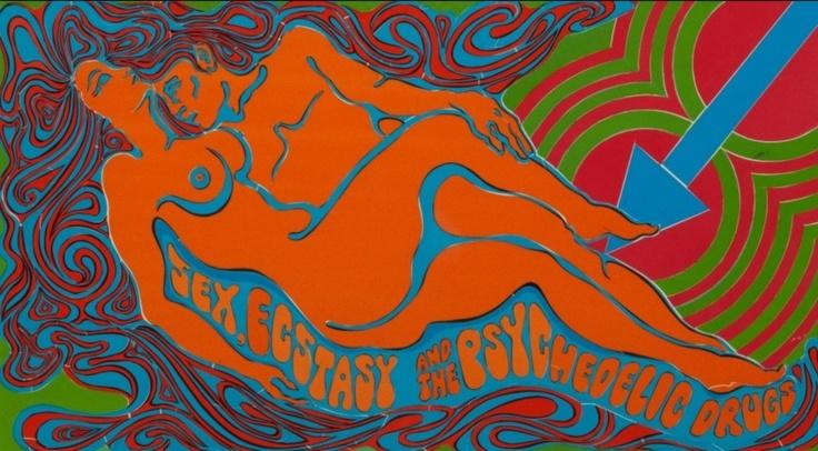 Art hippie et psychédélique - Page 5 Bbcf9eec3778d2ebdce79424ea4c399f