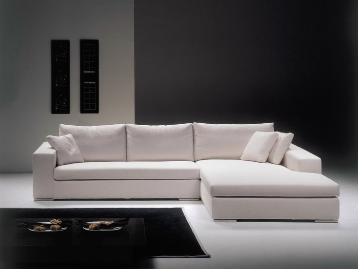 Divano turchese ~ 75 best divano images on pinterest canapes couches and settees