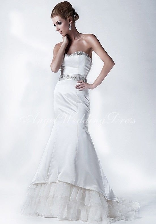 Perfect Wish List Cheap Wedding Dresses Online Shop Bridesmaid Gowns Wedding Dresses Online