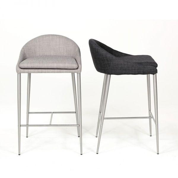 les 25 meilleures id es de la cat gorie tabouret 65 cm sur. Black Bedroom Furniture Sets. Home Design Ideas
