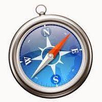 Download Safari Web Browser