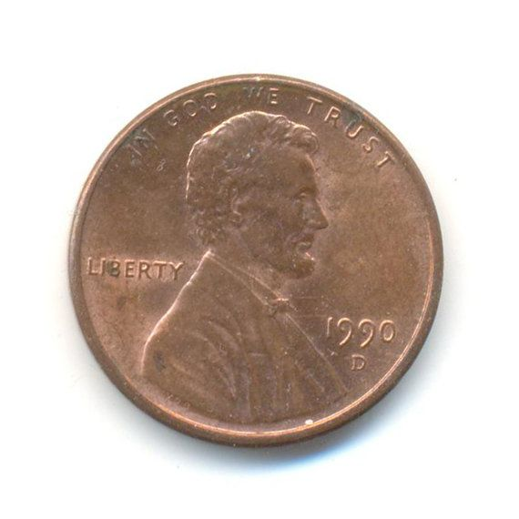 images  coins  pinterest coins wheat pennies  coin collecting