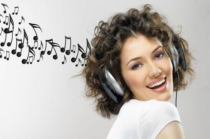 Escuchar música hace bien. Investigaciones recientes afirman que la música es beneficiosa para la salud en general y el aparato cardiovascular en particular.