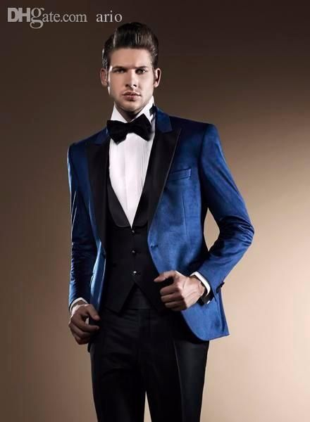 25  best ideas about Wedding blazers on Pinterest | Groom wedding ...