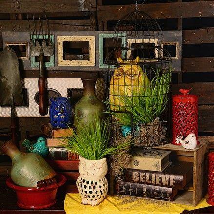 Real Deals Home Decor Lethbridge