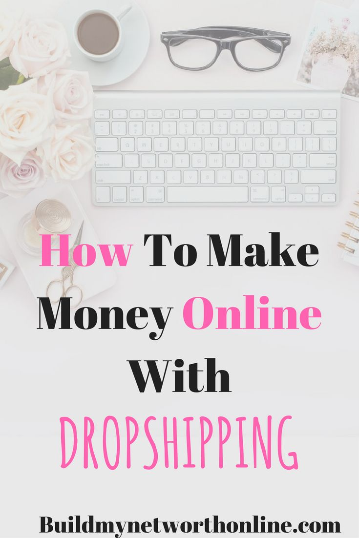 dropshipping business, dropshipping suppliers, dropshipping for beginners, dropshipping canada, dropshipping products, dropshipping amazon, dropshipping ideas, dropshipping niche, make money online, make money free, make money fast, work from home, work from home data entry, work from home jobs, work from home ideas, work from home legitimate, work from home and get paid, work from home tips, work from home  mom, work from home no experience, work from home online, work from home canada