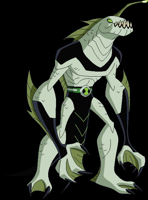 174 best ben 10 images on Pinterest | Animated cartoons ...