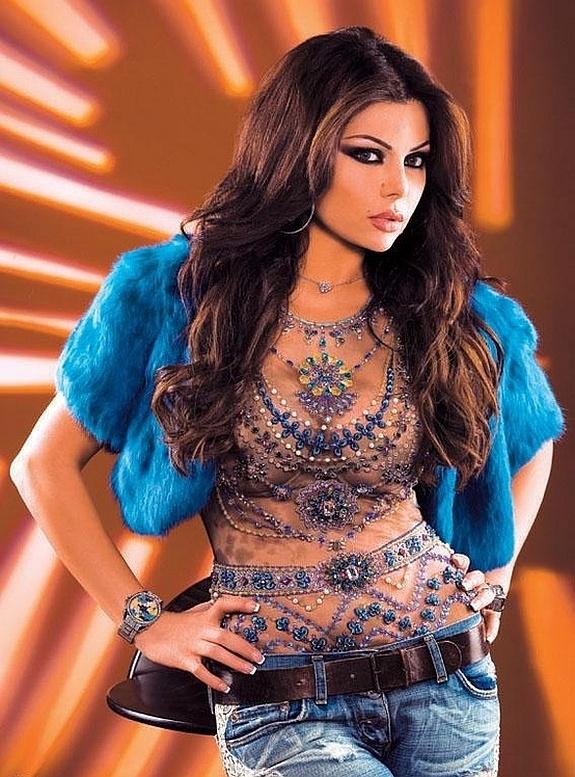 Arabic Hot Woman Fhoto 8