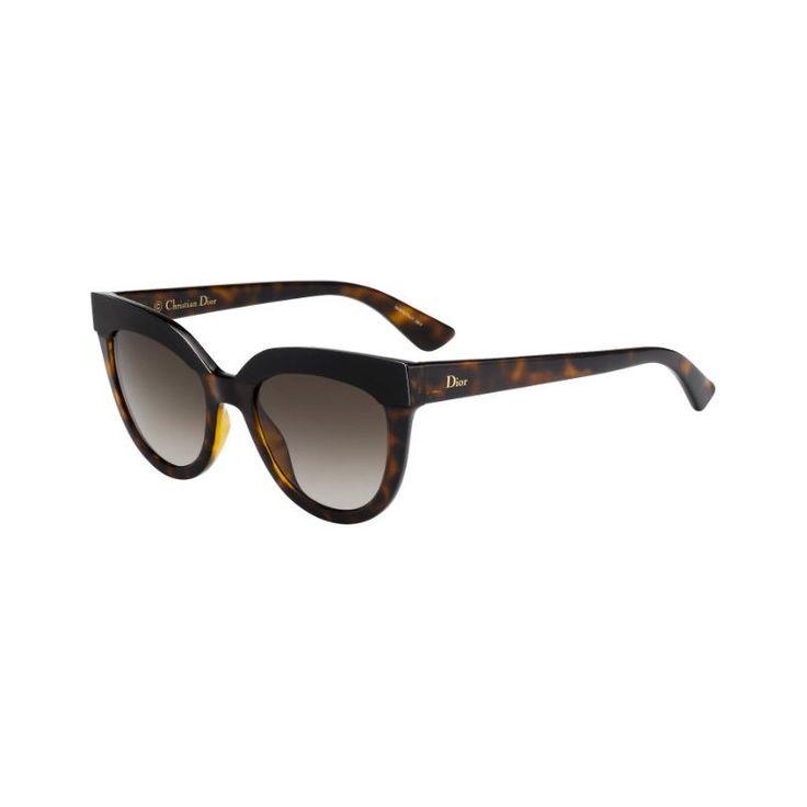 Acquista i fantastici occhiali Dior Soft 1 EDJHA al prezzo di 189,00 €