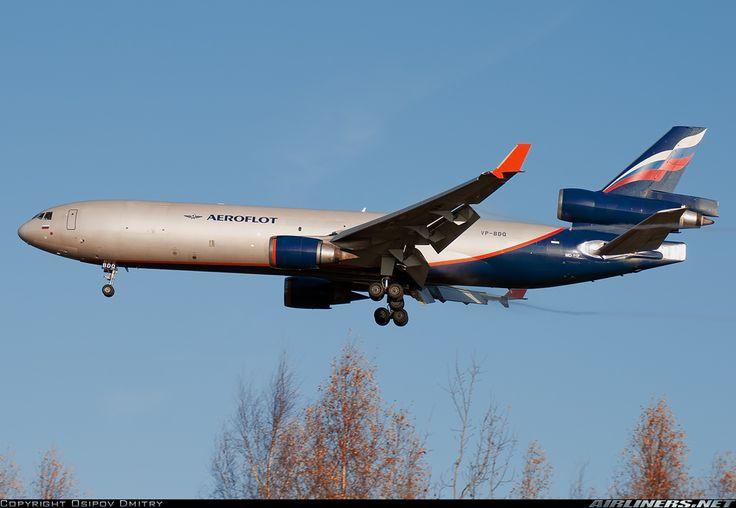 2755 best aviation nation images on pinterest for Bruno heilig
