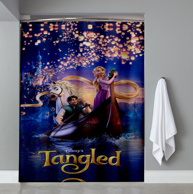 Cheap Disney Tangled rapunzel Movie Shower Curtain cheap and best quality. *100% money back guarantee #uCaser #ucaser.com #summer2017 #summer #autumn #autumn2017 #HomeDecor #Home #Decor #Showercurtain #Shower #Curtain #Bathroom #Bath #Room #eBay #Amazon #New #Top #Hot #Best #Bestselling #HomeLiving #Print #On #Printon #Fashion #Trending #Woman #Man #Teenager #Cheap #Rare #Limited #Edition #LimitedEdition #Unbranded #Generic #Custom #Design #Beautiful #Cool #Accessories #Master #Piece #Luxury
