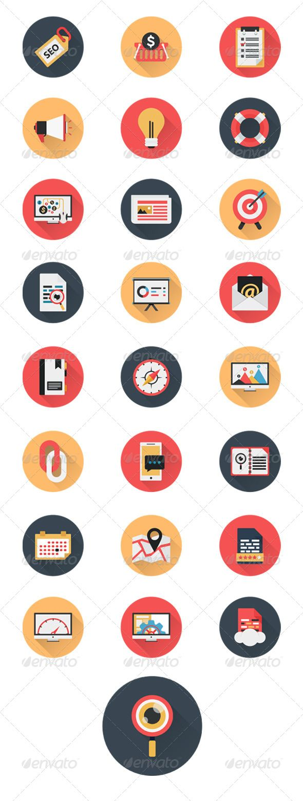 Business Icons and Web Icons Set  	application, bank, banking, collection, commerce, communication, computer, concept, creative, data, document, e-commerce, elements, finance, graphic, icon, infographic, information, interface, internet, market, media, mobile, money, objects, pictogram, presentation, sign, tools, website