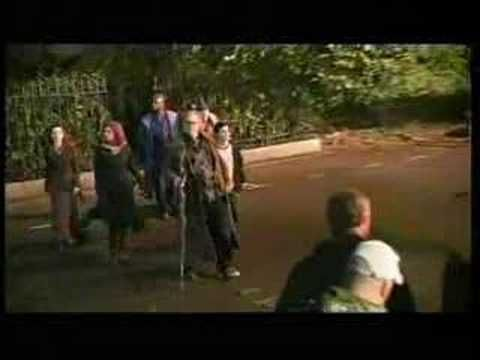 Harry Potter 5 - Behind the scenes - - YouTube