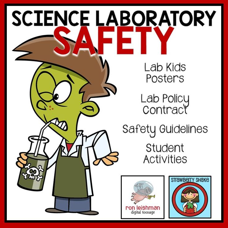 laboratory safety guidelines The eh&s laboratory safety program helps researchers, lab managers, and supporting lab staff establish a safe work environment and maintain compliance with all local, state and federal regulations the program is managed by professionals that provide guidance and oversight.