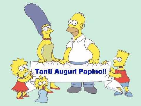 Sconto per la Festa del Papà da BaristaItaliano - http://www.omaggiomania.com/promozioni/sconto-per-festa-papa-baristaitaliano/