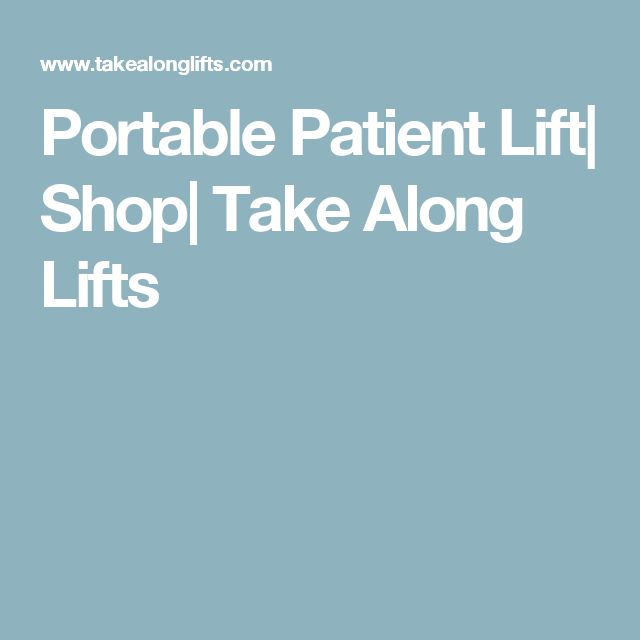17 best perfectly adapted vehicletransportation images on portable patient lift shop take along lifts fandeluxe Image collections