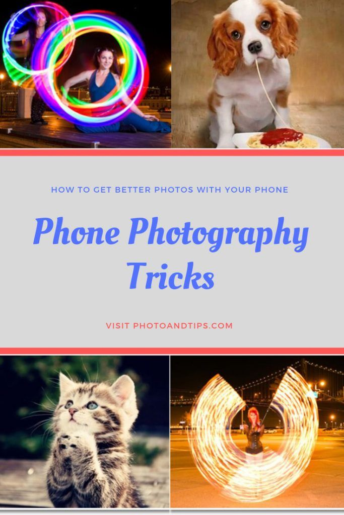 Phone Photography Tricks Course Review In 2020 Phone Photography Tricks Photography Tips Iphone Phone Photography