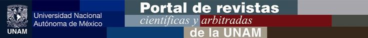 La opinión pública en la era de la información. Propuesta teórico-metodológica para su análisis en México | Pareja Sánchez | Revista Mexicana de Opinión Pública