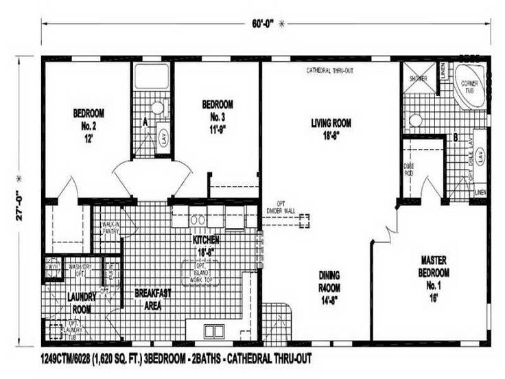 Image Result For Mobile Homes In Sacramento