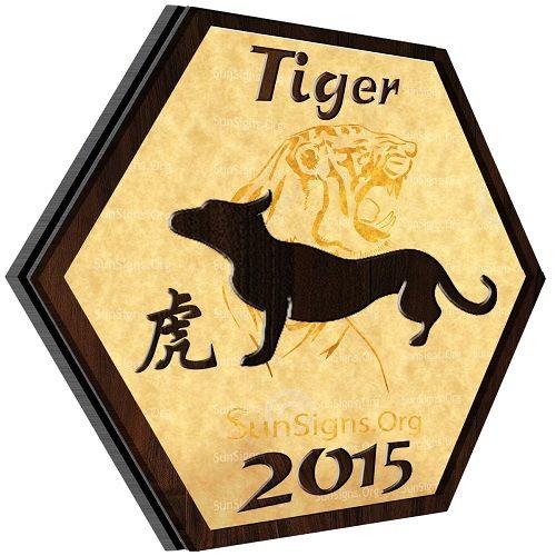 Chinese Zodiac Tiger | read full ox horoscope tiger horoscope 2015