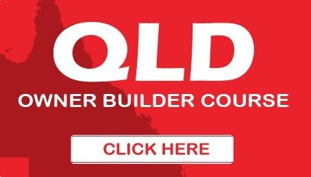 Why Applying for an Owner Builder Licence QLD is A Must to Build Your Home?
