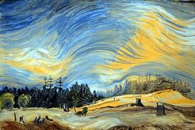 Image result for emily carr author