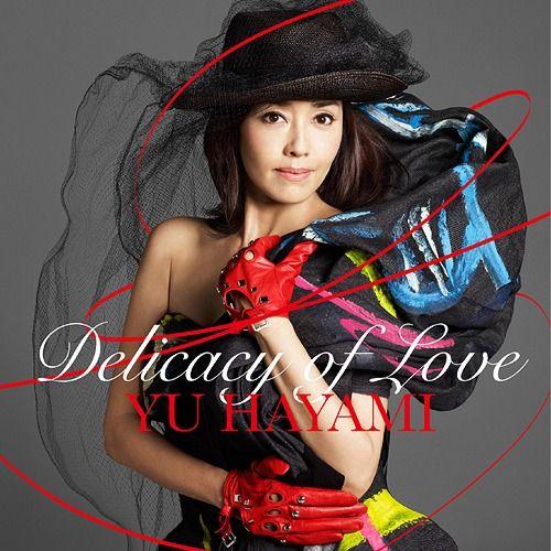 yu hayami delicacy of love - Google Search
