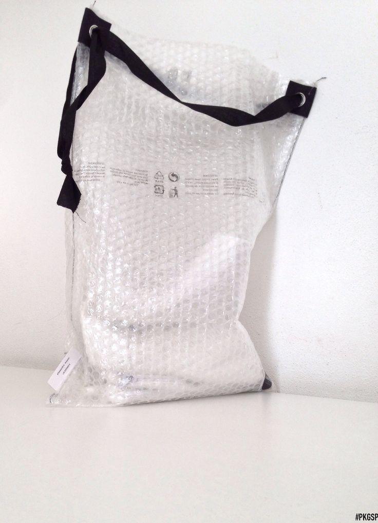 #PKGSP | Packaging specialist | packagingspecialist.eu/blog