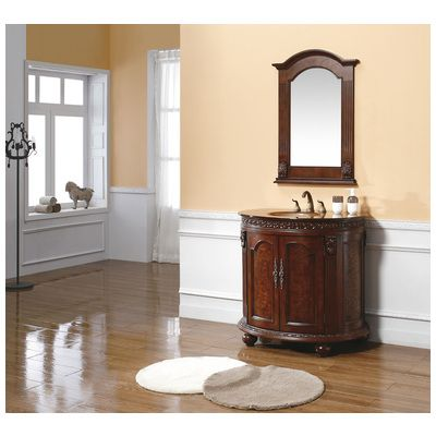 Bathroom Vanities For Sale 191 best antique bathroom vanities images on pinterest | antique