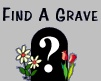 Search for your ancestors place of burial. The memorials may contain rich content including pictures, obituaries and biographies.