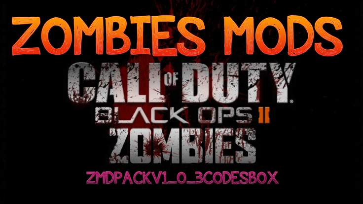black ops 2 wallhack download