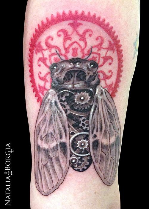 17 best images about my tattoo work on pinterest grey head tattoos and pentagram tattoo. Black Bedroom Furniture Sets. Home Design Ideas