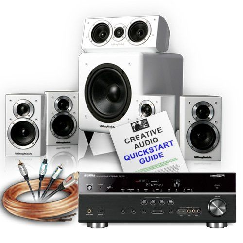 Creative Audio CA-HC31-BW Home Cinema System (Yamaha RX-V671 Black + Wharfedale DX-1 HCP Gloss White + Free £110 cable bundle + Free 10 page Creative Audio Quickstart Guide). 2 Year Guarantee + Free next working day delivery (most mainland UK addresses)! has been published at http://www.discounted-home-cinema-tv-video.co.uk/creative-audio-ca-hc31-bw-home-cinema-system-yamaha-rx-v671-black-wharfedale-dx-1-hcp-gloss-white-free-110-cable-bundle-free-10-page-creative-audio-quick