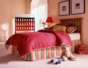 12 Breathtaking Woolrich Kids Bedding Pictures Idea