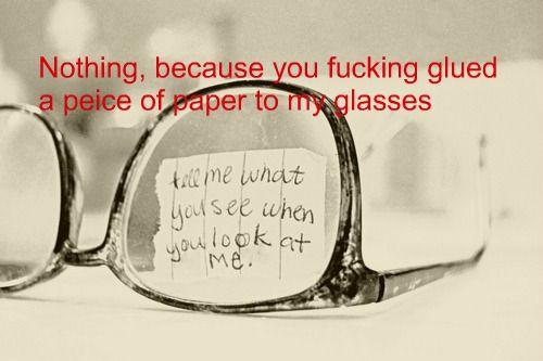 hipster edit(:
