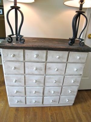 Love this!: Diy Ideas, Apothecaries Tables, Crafts Ideas, Consoles Tables, Pallets Ideas, Apothecaries Consoles, A Pallets Othecari Tables, Console Tables, Pallets Boards