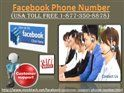 Having Problem While Downloading Documents? Dial Facebook Phone Number 1-877-350-8878 Have you suffered a lot while downloading any document on Facebook? Dial our Facebook Phone Number 1-877-350-8878 to get the instant solution. We are very pleased to offer you entire solutions in an effortless manner as we have well-versed team of tech geeks who have all the knowledge of this field. For more information: http://www.monktech.net/facebook-customer-support-phone-number.html