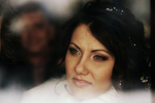Невеста Наталья