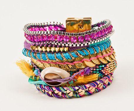 #Didowa #Bileklik #Takı #Fashion