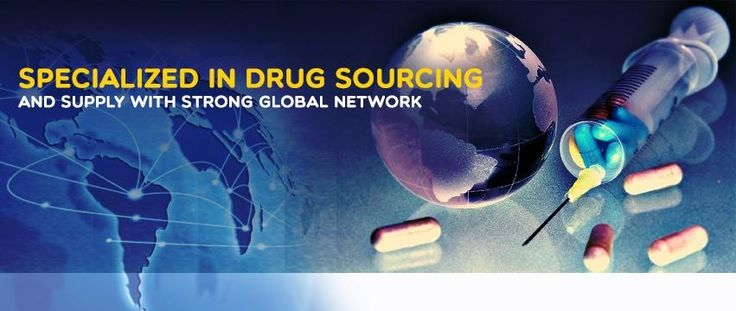 We are pharmaceutical exporter in Wholesale / Distribution with Branded Generic & Specialty Medicines in India, Singapore, Thailand, SouthAfrica, Kenya and throughout the world.