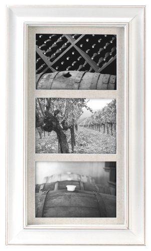 Mejores 20 imágenes de 3 opening photo frames en Pinterest   Café ...