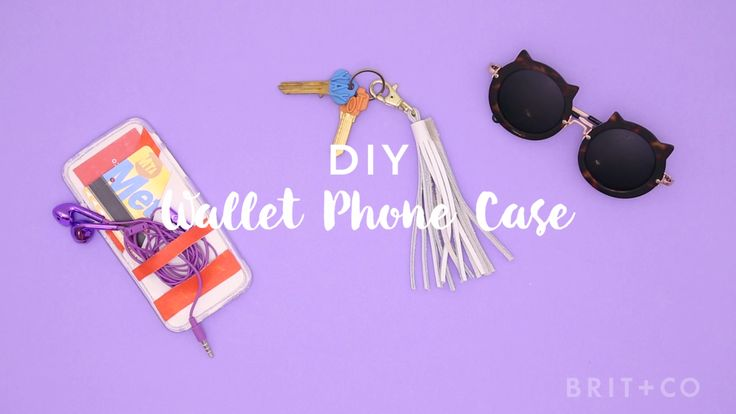 how to spy my iphone