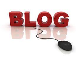 Do You Have a Company Blog?