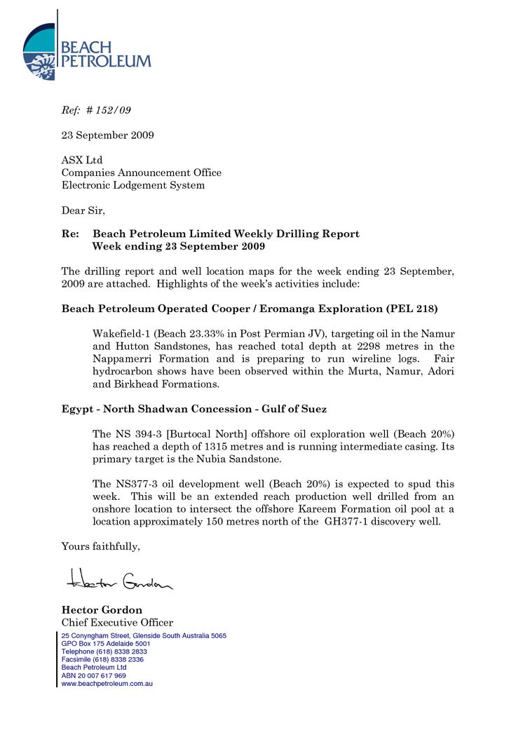 27+ Cover Letter Conclusion Resume cover letter examples