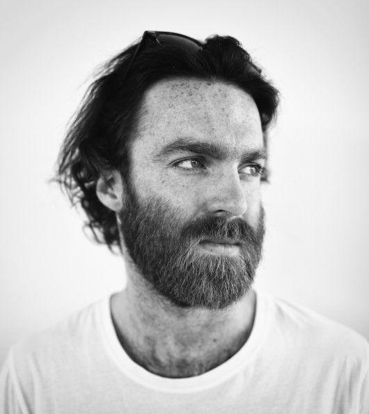 47 Best Nicholas James Murphy, Chet Faker Images On Pinterest
